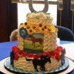 SEC CAKE sally pic