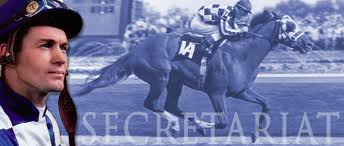 ron turcotte and sec